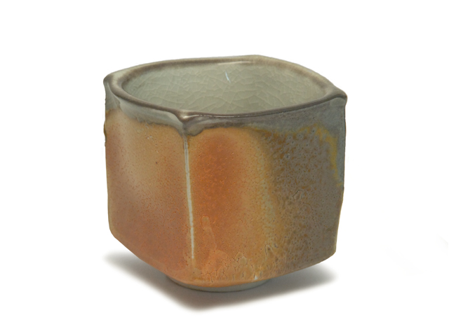 picture of a pot